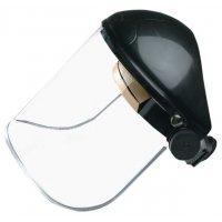 JSP® Gesichtsschutzschilde, Standard, EN 166