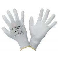 Honeywell PU-Handschuhe, Feingriff