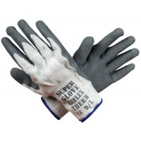 Polyco® Kälteschutzhandschuhe, nahtlos