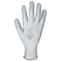 Polyco® Schnittschutz-Handschuhe