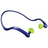 Gehörschutzbügel, ergonomisch - 27 dB