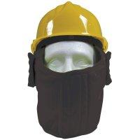 JSP® Kälteschutzhaube für Schutzhelme
