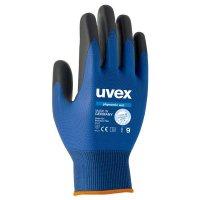 uvex Präzisions-Schutzhandschuhe, Nassgrip