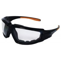 Trendy Schutzbrille
