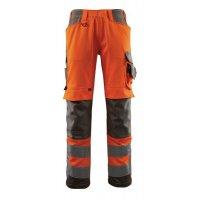 MASCOT Premium Warnschutzhose, Kendal