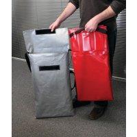 Transporttasche für PVC-Faltwannen, mobil