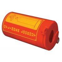 Gasflaschen-Verriegelungen