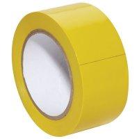 ECO Bodenmarkierbänder, DIN 4844