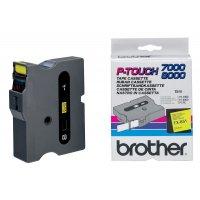Brother TX-Beschriftungsbänder