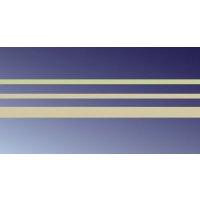 Everglow® Leitstreifen - Fluchtwegkennzeichnung, bodennah, langnachleuchtend, ASR A3.4/3