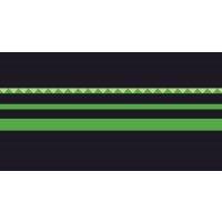 Everglow® Türmarkierstreifen - Fluchtwegkennzeichnung, bodennah, langnachleuchtend, ASR A3.4/3
