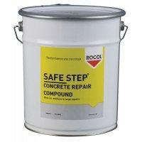 Rocol® Beton-Reparaturmasse