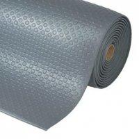 Anti-Ermüdungsmatten, Einzelmatten, ergonomisch, R10 nach DIN 51130/ASR A1.5/1,2