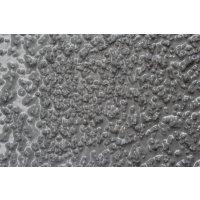 Antirutsch-Epoxidbodenbeschichtungen, innen, extra stark, R11 - R13 nach DIN 51130/ASR A1.5/1,2