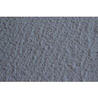 Antirutsch-Epoxidbodenbeschichtungen, außen, R13 nach DIN 51130/ASR A1.5/1,2