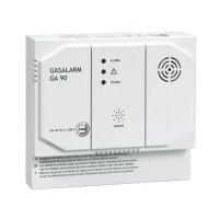 Gasmelder GA 90