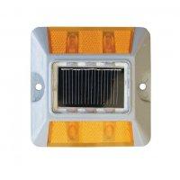 Solar-Parkplatz-Reflektoren