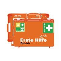 """SÖHNGEN Erste-Hilfe-Koffer """"Direkt"""" für Betrieb, DIN 13157"""