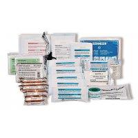 SÖHNGEN Erste-Hilfe-Nachfüllpackungen, DIN 13157
