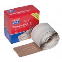 Gothaplast® Wundpflaster, Standard