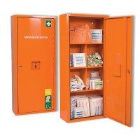 SÖHNGEN Erste-Hilfe-Anbausafe-Systeme