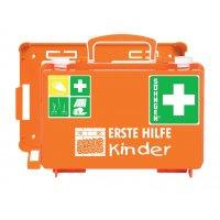 SÖHNGEN Erste-Hilfe-Koffer für Schulen