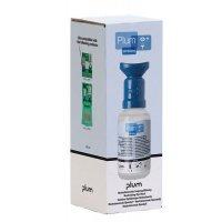 Plum Augenspülflaschen, pH-neutralisierend (4,9 %), im Einzelkarton