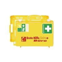 """SÖHNGEN Erste-Hilfe-Koffer """"Extra"""" Büro, ÖNORM Z1020 Typ 1"""