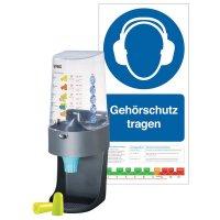 uvex Gehörschutz-Sets