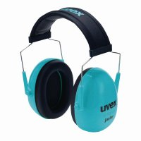 uvex Kapselgehörschützer Junior - 29 dB