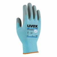 uvex Schnittschutzhandschuh phynomic C3