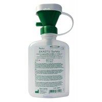 Augenspülflaschen für Unterwegs, DIN EN 15154-4