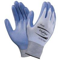 Ansell Schnittschutz-Handschuhe HyFlex 11-518