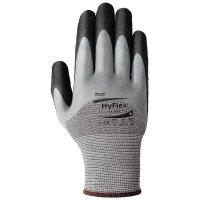 Ansell Schnittschutz-Handschuhe HyFlex® 11-927