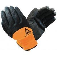 Ansell Kälte-Schutzhandschuhe ActivArmr® 97-011