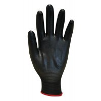 Polyco® Polyurethan-Handschuhe, teilbeschichtet
