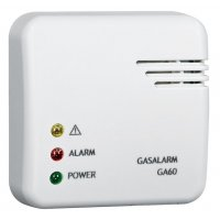 Gasmelder GA 60