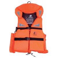 Rettungsweste 100N, Standard