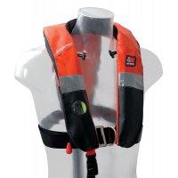 Rettungsweste 150N, automatisch, ISO 12402-3