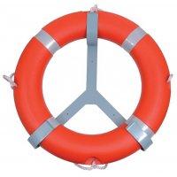 Rettungsringhalterung Lifebuoy
