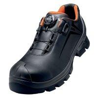 uvex Sicherheitshalbschuhe BOA® Fit System, S3
