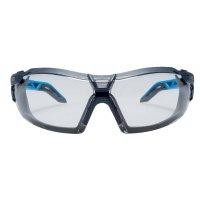 uvex Schutzbrillen i-5 guard, EN 166, EN 170