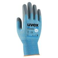 uvex Schutzhandschuh phynomic C5