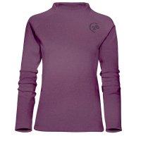 uvex Sweatshirt Kollektion 26, Damen