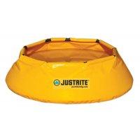 Justrite® Auffangwanne Pop-Up Pool