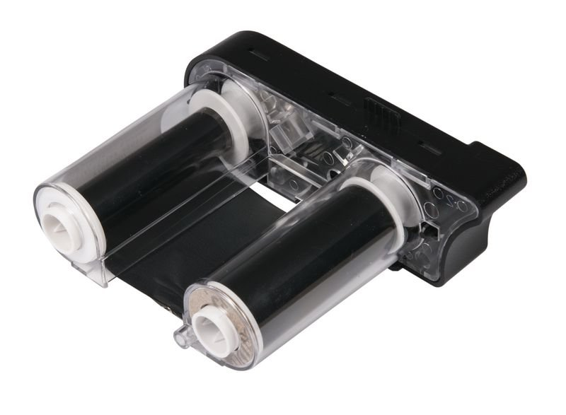 BRADY Farbbandkassetten für HandiMark-Beschriftungsbänder