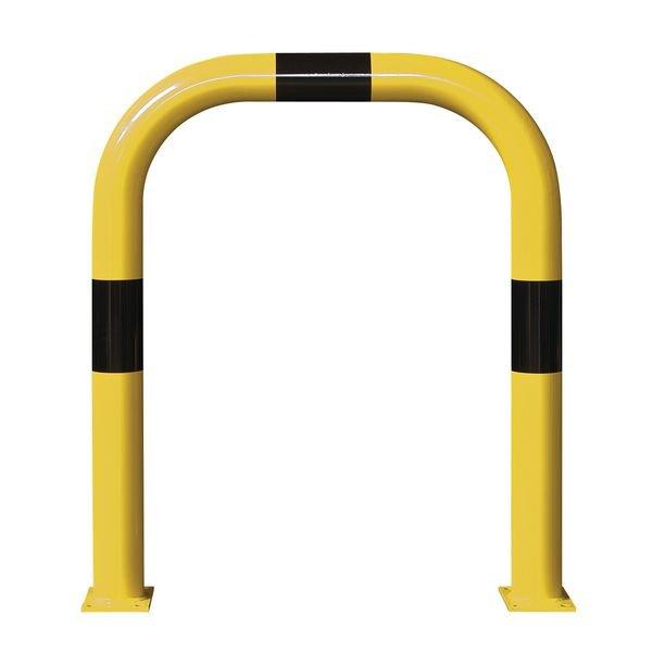Rammschutz-Bügel XL für den Innenbereich