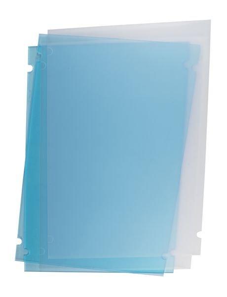 DURABLE Türschilder Acrylglas-Beschilderungssysteme