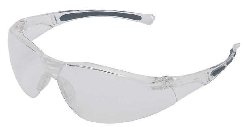 Honeywell Schutzbrillen, sportlich