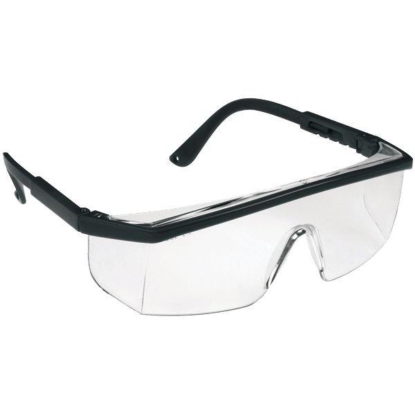 JSP® Schutzbrillen Standard, Klasse F